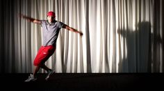 "Mark Haze - ""Dancing"" (Official Music Video) Music Videos, Dancing, Dance"