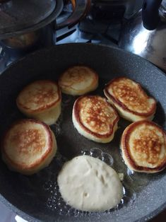 Griddle Pan, Pancakes, Lunch Box, Food, Recipes, Per Diem, Crepes, Grill Pan, Griddle Cakes