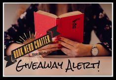 Book Nerd Chatter Gift Card Giveaway http://authorhjb.com/giveaways/book-nerd-chatter-gift-card-giveaway/?lucky=37885