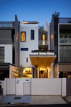 House at Poh Huat Road / Envelope Architects