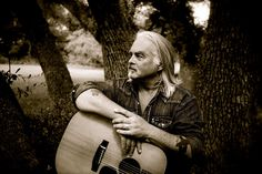 """Five years ago, Hal Ketchum packed up his guitars and left Nashville, turning his back on a successful career in country music that had spanned well over 20 years with five million albums and a half-dozen Top 10 hits - including staples like """"Small Town Saturday Night"""" and """"Hearts Are Gonna Roll"""". 