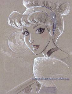 ~Cinderella~