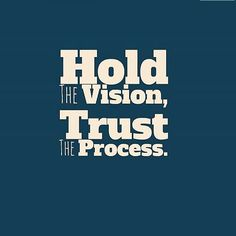 "Our Vision is the Reason, to Trust our Process""✨💯 #digitalmarketing #branding #emailmarketing #seo #success #growyourbusiness #entrepreneurs #digitalstrategy #entrepreneurlife #marketingstrategy #build #business #marketingagency #dream #websitedevelopment #websites"