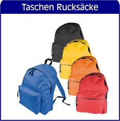 BBprint.ch   Werbeartikel, Werbegeschenke, Werbemittel, Bedruckt Backpacks, Bags, Promotional Giveaways, Projects, Handbags, Backpack, Backpacker, Bag, Backpacking