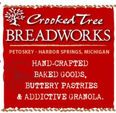Petoskey - Crooked Tree Breadworks :: Home