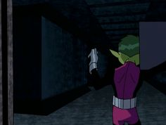 Rowan walk outta school like Old Teen Titans, Teen Titans Robin, Original Teen Titans, Twilight Equestria Girl, Raven Beast Boy, Bbrae, Old Shows, Young Justice, Marvel Dc