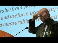 Seven deadly sins - speech by Geert Hofstede 2011 Intercultural Communication, Seven Deadly Sins, Keynote, Culture, Marketing, Education, History, Programming, Youtube