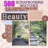 Scrapbooking for Beginners - How to Scrapbook Guide