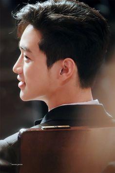 Asian Celebrities, Asian Actors, Korean Actors, Hallyu Star, Joo Hyuk, Boy Pictures, Kdrama Actors, Lady And Gentlemen, Boyfriend Material