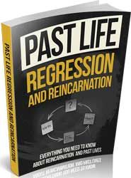 Past Life Regression And Reincarnation http://www.plrsifu.com/past-life-regression-reincarnation/ eBooks, Give Away, Master Resell Rights, Niche eBooks #LifeRegression, #Reincarnation Between the two concepts of past life regression and reincarnation, most people are probably more familiar with the latter. However, what few realize is that these two concepts are essentially linked with each other. Reincarnation has to do with ...
