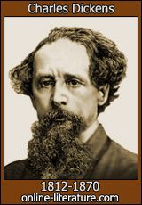 I want to write a novel and release each chapter week by week, like Charles Dickens did in the newspapers.  A challenge.