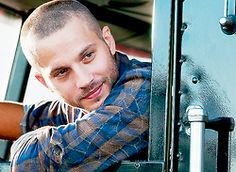 Logan marshal green AMERICAS version of tom hardy ; Logan Marshall Green, Life On Mars, Walking By, Tom Hardy, Love At First Sight, My Eyes, Celebs, Male Celebrities, Beautiful Men