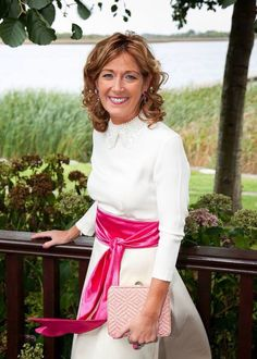 Olivia Danielle is the Midlands Premier Ladies Designer Fashion Boutique located In Athlone Co.Westmeath since Stunning Collection of Irish & International Brands ! With a Stunning Floor of Formal Gowns ! The Debs Room At Olivia Danielle. International Brands, Formal Gowns, Fashion Boutique, Nice Dresses, Fashion Show, Lunch, Lady, Pink, How To Wear