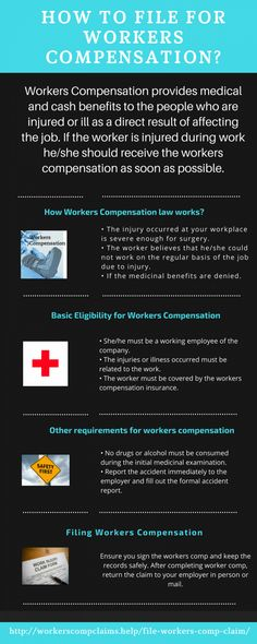 Chicago Workplace Injury Attorney - Under Illinois workers - worker compensation form