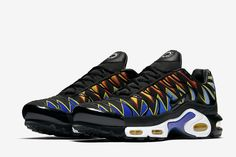 Nike On Cheap Shoessneakers 14 Air Best Max Pinterest 2017 Images SRq50x