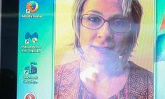 A candidatura da delegada Erika Mialik Marena, uma das integrantes da força-tarefa da Lava-Jato, à diretoria-geral da Polícia Federal está sendo mal-vista por colegas no Paraná e em Brasília.Delegad ...