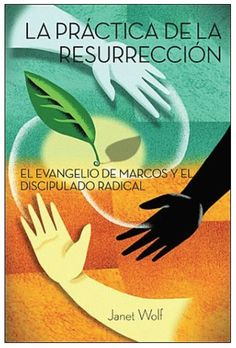 Gospel Of Mark, Spiritual Growth, The Voice, Spirituality, Libros, Spiritual