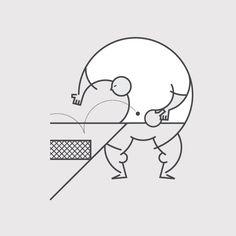 Sports / Esports - mr.9 / design