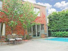 Studley Manor in Kew   Vacation Rental in Eastern Suburbs from @homeawayau #holiday #rental #travel #homeaway
