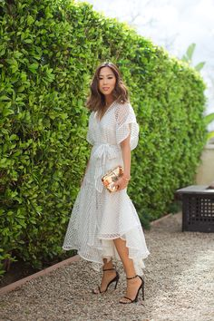 aimee_song_white_zimmermann_dress