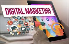 You will know about what is digital marketing, Difference between digital and traditional marketing. Channels in digital marketing. Digital Marketing Strategy, Digital Marketing Trends, Best Digital Marketing Company, Marketing Strategies, Seo Strategy, Marketing En Internet, E-mail Marketing, Marketing Training, Content Marketing