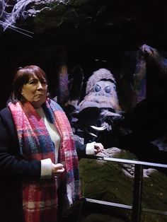 Harry Potter Tour, Tours, Painting, Art, Art Background, Painting Art, Kunst, Paintings, Performing Arts