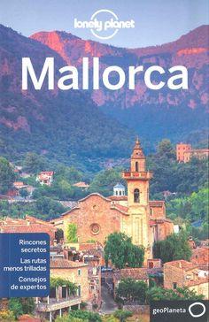 """""""Mallorca"""" KerryChristiani. Como una estrella de cine asentada en su madurez, Mallorca ha alcanzado su madurez, Mallorca ha alcanzado su plenitud aunando una deslumbrante belleza natural con el gusto por las cosas buenas de la vida. Y todo sin perder su """"Glamour"""""""