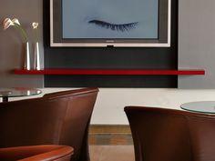 Hotel con Internet Point en Fuengirola | Hotel vacaciones Fuengirola