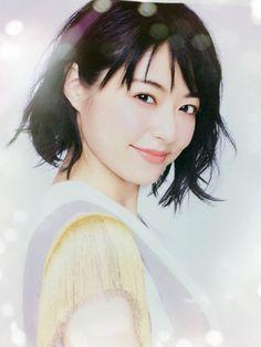 Inoue Mao, Drama Series, Asian Beauty, Fangirl, Oriental, Beauty, Fan Girl