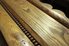 Rzuć Pan Okiem – Odnawianie Mebli Drewnianych » Rama z tajemnicą