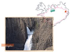 Harpa, au Top des 1001 merveilles islandaises !!! 3/3 | escale DESIGN