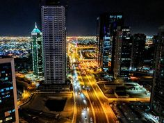 First time in Qatar unfortunately no equipment for proper long exposure photo shoot City Photography, Mobile Photography, Long Exposure Photos, Night Sights, Business Travel, First Time, Photo Shoot, Lights, Instagram