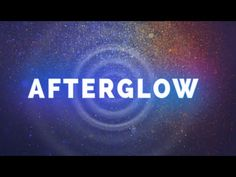 (1) AFTERGLOW - Full Film by Sweetgrass Productions - YouTube