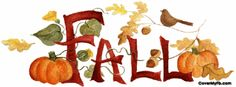 ❤️FALL ~ FB Cover Fall Facebook Cover Photos, Thanksgiving Facebook Covers, Halloween Facebook Cover, Facebook Timeline Photos, Fb Cover Photos, Facebook Timeline Covers, Happy Thanksgiving, Cover Wallpaper, Fall Background