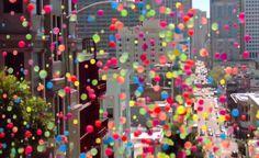 sony bouncing balls - Buscar con Google