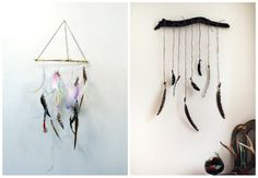 feather+wall+hanging.jpg 780×541 pixels