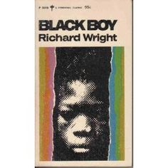 "the permanence of racism in black boy by richard wright (""black boy""),  (1994) richard cummings, all-male black schools:  faces at the bottom of the well: the permanence of racism (1992."