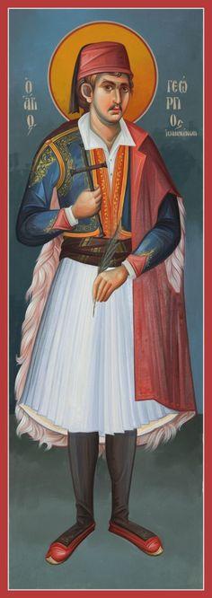 Byzantine Icons, Orthodox Icons, Saints, Angels, Art, Style, Fashion, Art Background, Swag