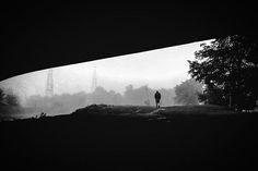 Under the bridge Bridge, Creative, Pictures, Painting, Instagram, Art, Photos, Art Background, Kunst
