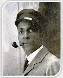 Frederick Bruce Thomas was a Mississippi native and the son of former slaves who became a prominent citizen of Moscow and, later, Constantinople (now known as Istanbul). BOOK: Inside the Black Russian by Vladimir Alexandrov