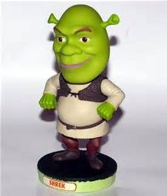 movie bobbleheads - Yahoo Image Search Results