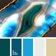 "Color Inspiration The color palette ""Dusty"" yellow blue dirty green yellow Blue Colour Palette, Color Palate, Colour Schemes, Color Combos, Color Patterns, Palette Design, Color Stories, Color Swatches, Color Theory"