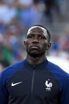 Moussa Sissoko France - Fotos | imago images July 7, Semi Final, Football Soccer, France, Athletic, Image, Fashion, Moda, Athlete