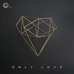 Only Love C3 Music https://www.amazon.com/dp/B01CJ25ELQ/ref=cm_sw_r_pi_dp_x_RxUOxbWGHM4AF