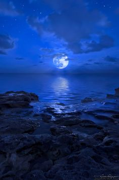 """https://flic.kr/p/d4ym6N 