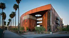 Universidade do Estado do Arizona oferece, gratuitamente, um dos melhores MBAs do mundo. As inscrições estão abertas até dia 1º de fevereiro