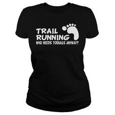 nice trail running who needs toenails Check more at http://9names.net/trail-running-who-needs-toenails/