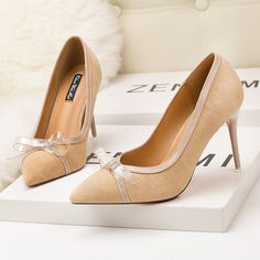 0127a7ff95fa 39 Best Chaussures Fr.tidebuy images in 2019