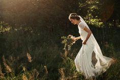 Jeroen & Annika by Alice Mahran