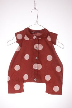 minimu spring summer collection 2012